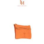 ILH512